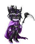 CreepySienna's avatar
