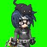 Somnambulism's avatar