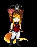 Nawnana's avatar