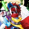 ConkerConkerX's avatar