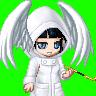Kana naoki's avatar