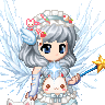 moochiie's avatar