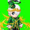 ChixieChaser's avatar