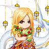 MushyK's avatar