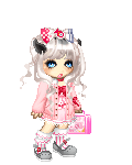 Cursy's avatar