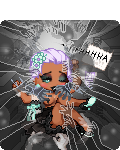 Violaceous Vertigo's avatar