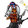 narutofanmss's avatar