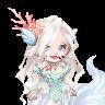 Karill's avatar