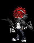 Blade_C_Kun