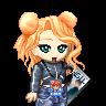 E J Apollo's avatar