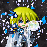 Nathaniel Eya's avatar