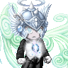 Victar's avatar