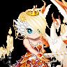 XxIvory_RosexX's avatar