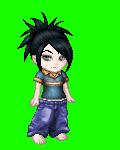 cute_angel_chic's avatar
