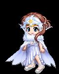 Sailor Elise