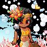 Azzy-licious's avatar