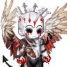 Teh Pimpin Panda's avatar