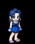hermione_reyna_lynn's avatar