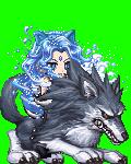 Kimico-Chan231's avatar