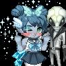 defrev's avatar
