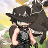 Duragon Takemura's avatar