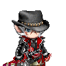 Ash Badguy Faust's avatar