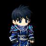 Drake Sakugara's avatar