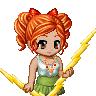 majika08's avatar
