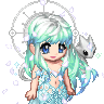 IiI MissColleen IiI's avatar