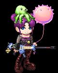 lesdom3's avatar