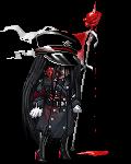 Colette Passe's avatar