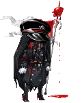 Maeggan Passe's avatar
