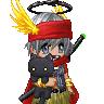 x _ p a n d y b o o _ x's avatar