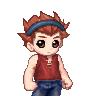 diptomalvin's avatar
