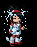 Super Po Shun's avatar