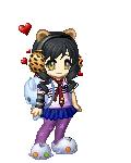 evanescencee95's avatar