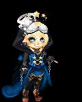 tonarino's avatar