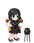 XxCupcakerxX's avatar