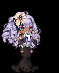 kanna2012's avatar