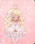 KatMMarcos's avatar