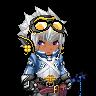 36D's avatar