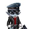 Wolverus-X's avatar