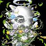 eclecticitea's avatar