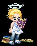 Savior_ofunsafespirits's avatar
