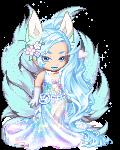 Kurasa The Zorua's avatar