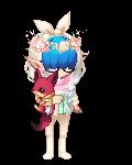 PeachySenpai's avatar