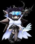 kaiko chiyo 's avatar