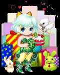 babychinchan's avatar