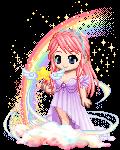 rainbow_girl7777