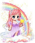 rainbow_girl7777's avatar